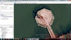 Интересное в Google Maps - 7.jpg