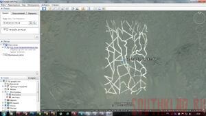 Интересное в Google Maps - 8.jpg