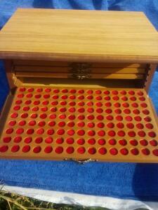 делаю из дерева для оформления и хранения находок - IMG_20100101_164058.jpg