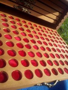 делаю из дерева для оформления и хранения находок - IMG_20100101_164104.jpg