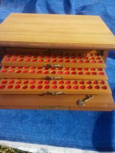 делаю из дерева для оформления и хранения находок - IMG_20100101_164134.jpg