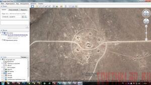 Интересное в Google Maps - 10.jpg