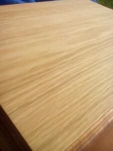 делаю из дерева для оформления и хранения находок - IMG_20100101_164203.jpg