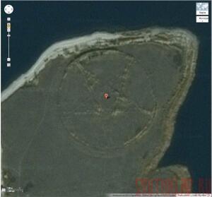 Интересное в Google Maps - IGlLeTUzzAY.jpg