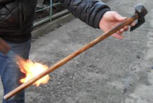 Реконструкция топоров. - SAM_1700.JPG