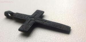 Крест 16-17в.до 15.09.16 в 22.00 по МСК - WP_20160831_006.jpg