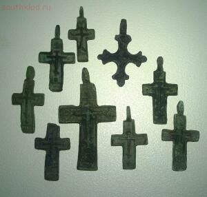 Лот крестов до 15.09.16 в 22.00 по МСК - WP_20160825_004.jpg