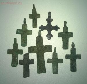 Лот крестов до 15.09.16 в 22.00 по МСК - WP_20160825_005.jpg