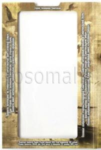 [Продам] Альбомы для монет России. - 3604_album-krimea-returning__5.JPG