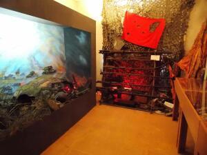 Открытие музея ВИЦ Поиск и его первые посетители - DSCN0532.JPG