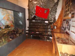 Открытие музея ВИЦ Поиск и его первые посетители - DSCN0537.JPG