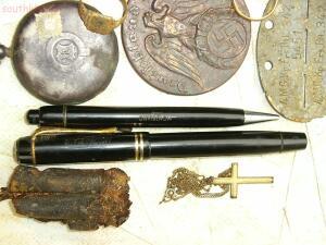 Перьевая ручка Valtermass - 111 083.jpg