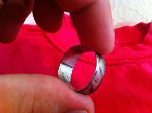 перстенек серебрянный - Фото 10.06.13, 19 40 12.jpg