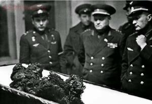 5 ошеломляющих фотографий смерти - 59099-Y2NiZTFmNGNkOA.jpg