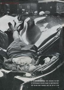 5 ошеломляющих фотографий смерти - 59098-MmQzNDAzNGVhMQ.jpg
