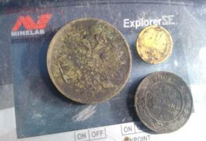 Моя чистка монет - WP_001631.jpg