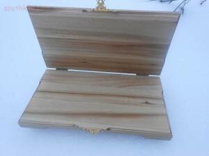 делаю из дерева для оформления и хранения находок - DSCN2591.JPG