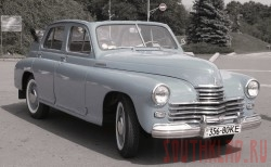 Отчественные ретроавтомобили - yMZs-7-QUyE.jpg