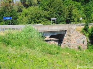 Мост через Лаву - 4.jpg