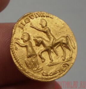 Монета или подражание? - P1071904.JPG
