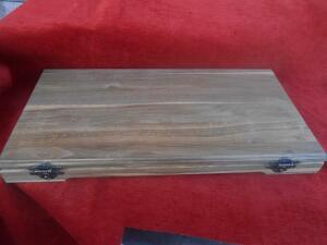 делаю из дерева для оформления и хранения находок - DSCN2631.JPG