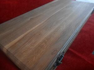 делаю из дерева для оформления и хранения находок - DSCN2633.JPG