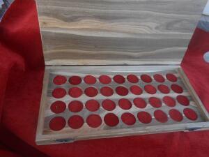 делаю из дерева для оформления и хранения находок - DSCN2634.JPG