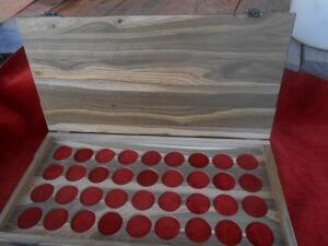 делаю из дерева для оформления и хранения находок - DSCN2636.JPG