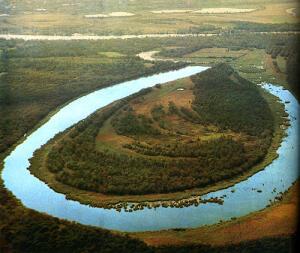 Атаманское озеро легенды о озере. - 15052010.jpg