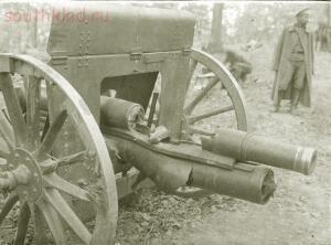 3-х дюймовое орудие на позициях в 1915 году - 0_99e9b_da86430_orig.jpg