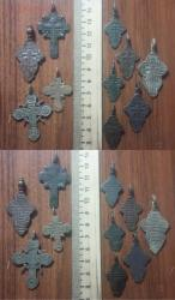 Лот малых крестиков 1 - Кр_4.jpg