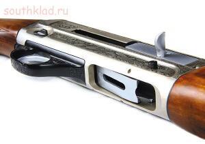Полуавтомат-охотничье ружьё МЦ 22-12 - 495_24056.jpg