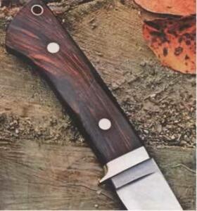 Виды и формы охотничьих ножей - 7.jpg