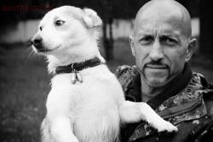 Анатолий Лебедь и его друг Паштет - VIrn1WqUl5s.jpg