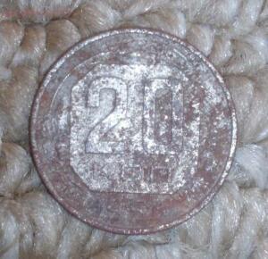 Обсуждение методов чистки монет - 2016-12-17-921.jpg