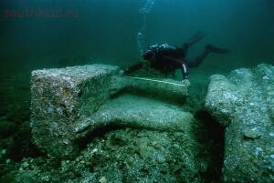 Археологи отыскали пропавший город Гераклион - 4-original--1.jpg