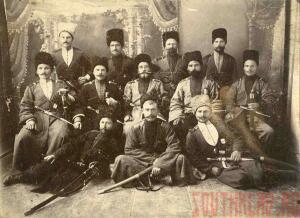 Персидский подвиг Кубанских казаков - A4AhzQMFql0.jpg