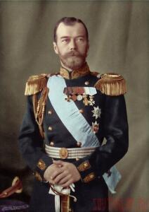 Николай II - DhMMdNsRA0g.jpg