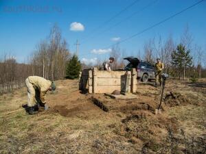Вести он наших коллег - Демянск 9.jpg