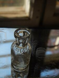 20 бутылочек времён РИ до25 12 в 22 00 - DSCN6064.JPG