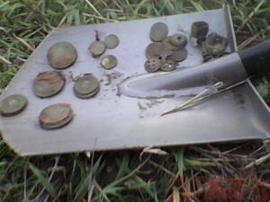 кошель 11 монет-прошлогодний осенний. - Фото0053.jpg