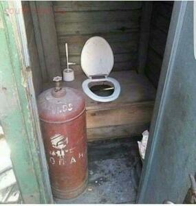 Картинки и прочее - достойный туалет.jpg