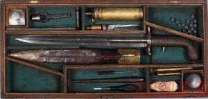 Штыки и ножи - 6.jpg