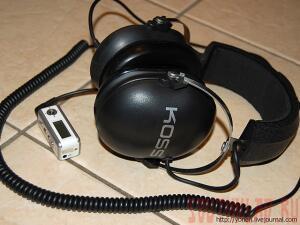 Беспроводные наушники для МД - belkin3.jpg