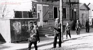 Неизвестная война - Полицаи на службе немцам.jpg