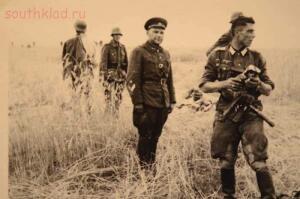 Неизвестная война - 1826883_original.jpg