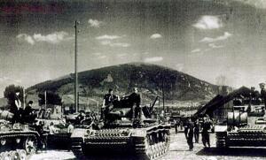 Неизвестная война - 632136410-1942_08.jpg