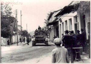 Неизвестная война - 1334546768_placepic.ru_032.jpg
