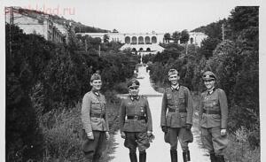 Неизвестная война - 297946346-1942_12 0.jpg