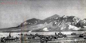 Неизвестная война - 632136410-pyatigorsk___111.jpg